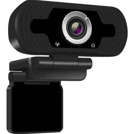 Webcam Loosafe ls-f36 1080p Full HD