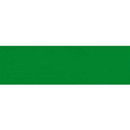 Papel Seda Verde Oscuro Blister x 5 Pliegos