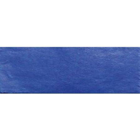 Papel Seda Azulino Blister x 5 Pliegos