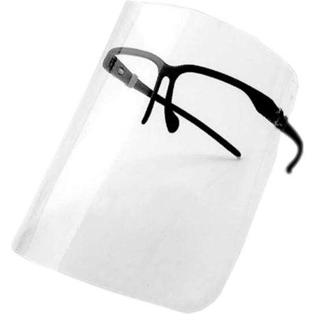 Protector Facil Tipo Lentes - KN10