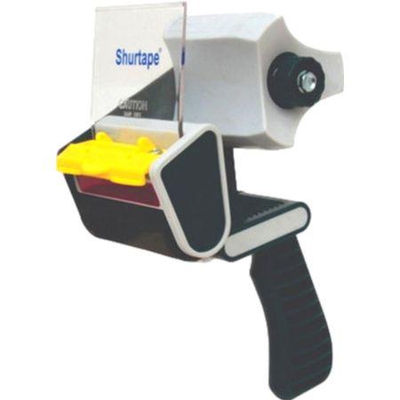 Dispensador para Cinta de Embalaje 2 pulgadas H11/SD-932 pulgadas