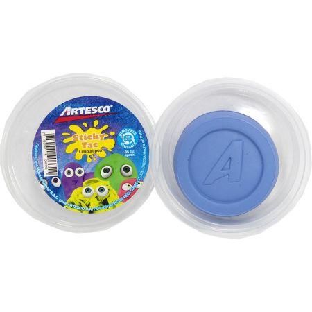 Limpiatipo Stick Tac