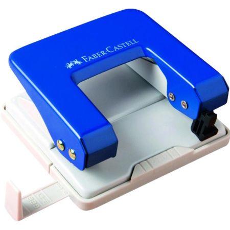 Perforador U20 Azul
