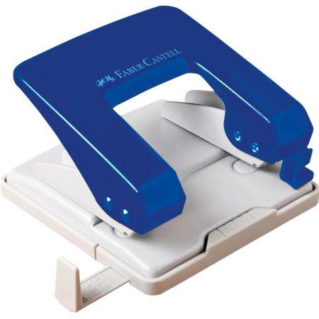 Perforador de Metal U30 Azul