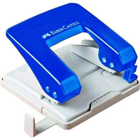 Perforador U40 Azul