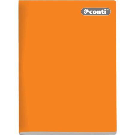 Cuaderno Escolar Rayado A4 Grapado x 80 Hojas
