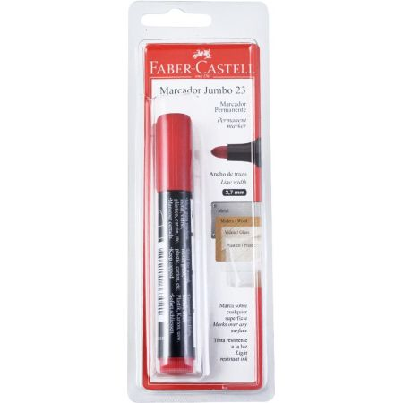 https://images.utilex.pe/041200/450x450/plumon-indeleble-multimark-jumbo-23-rojo-blister-x-1-unidad-faber-castell-CYJRLYLGM7HHA.jpeg