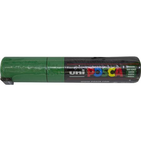 Plumón Indeleble PC-8K 8 mm Verde