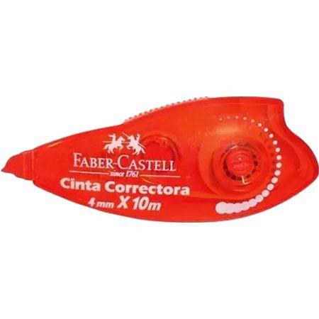 Corrector 4 mm