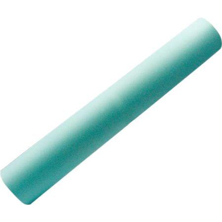 Cartulina Sirio Azul Palido 50 cm x 65 cm 170 g x 1 Pliego