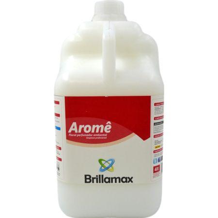 Aromatizador Desinfectante  Arome Floral Botella x 1 Galón