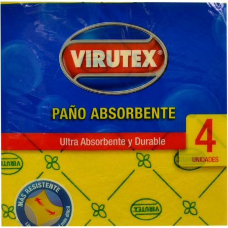 https://images.utilex.pe/062245/450x450/pano-absorbente-multiusos-clasico-4-x-3-unidades-virutex-CYN6X5JPLWRRU.png
