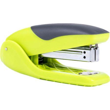 Engrapador M-546 de Plástico Verde