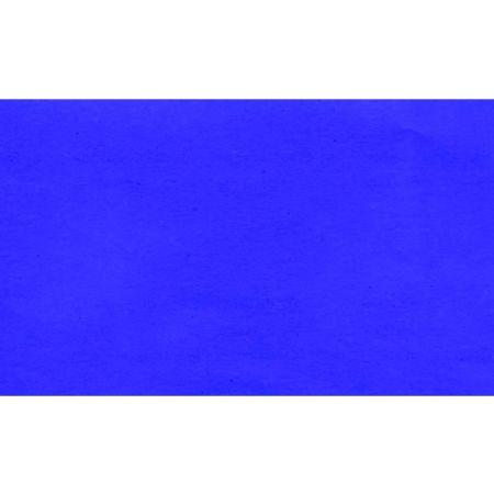 Cartulina Plastificada Azulino Bolsa x 2 Unidades