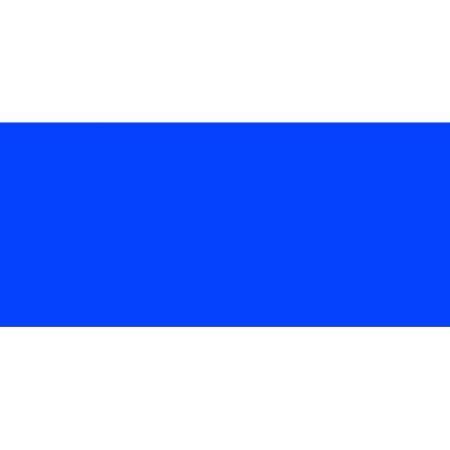 Papel Lustre Azulino Rollo x 3 Pliegos
