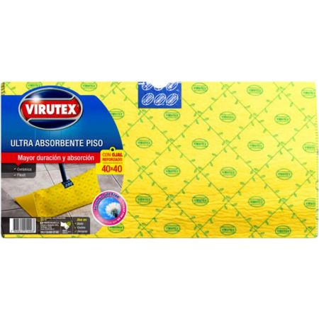https://images.utilex.pe/066084/450x450/trapeador-ultra-absorbente-simple-con-ojal-x-1-unidad-virutex-CYOWUN7CJH4CY.png