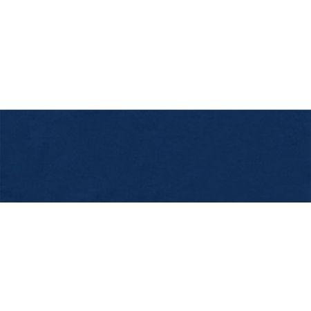 Cartulina Plastificada Azul Oscuro Bolsa x 2 Unidades