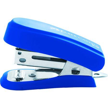 Engrapador de Plástico Azul Mini E-10 x 10 Hojas