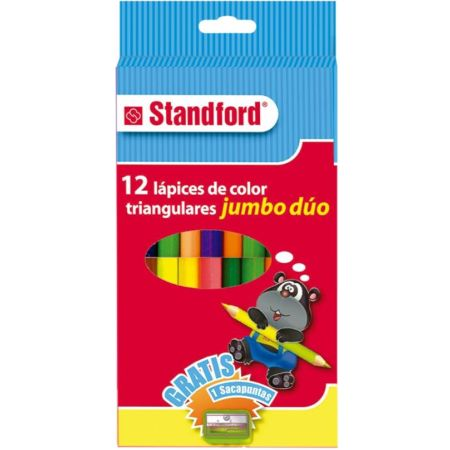 https://images.utilex.pe/077715/450x450/colores-triangulares-jumbo-duo-caja-x-12-unidades-standford-CYJR335J2JUDS.jpeg