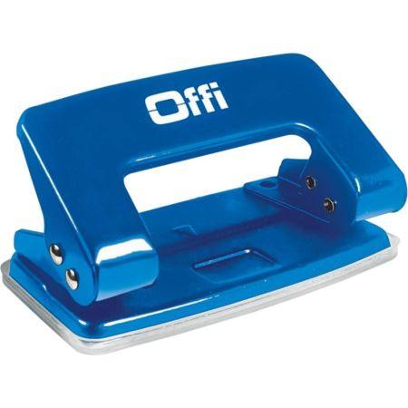 Perforador 330 Azul