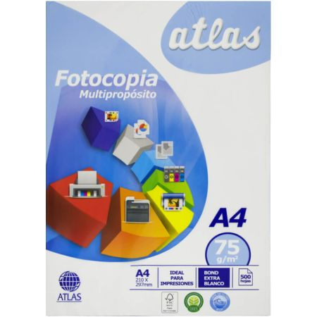 https://images.utilex.pe/079812/450x450/papel-bond-multiproposito-a4-75-g-paquete-x-500-hojas-atlas-CYJR6RUX7B46G.jpeg