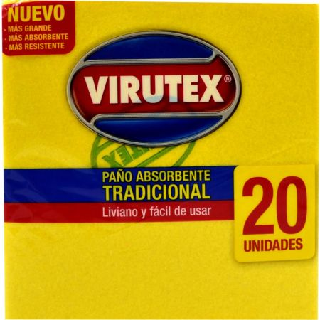 https://images.utilex.pe/080685/450x450/pano-absorbente-multiusos-clasico-x-20-unidades-virutex-CYN6LITQROGK4.png