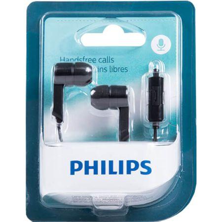 Audífono In-Ear SHE1405 Negro