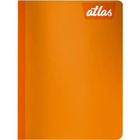 Cuaderno Pre Escolar Inicial (1x1) A4 x 88 Hojas