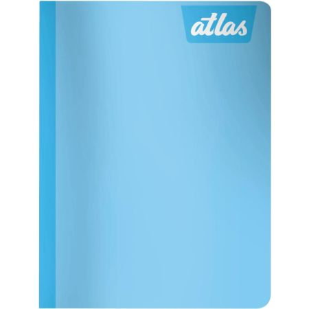 Cuaderno Pre Escolar Kinder (2x2) A4 x 88 Hojas