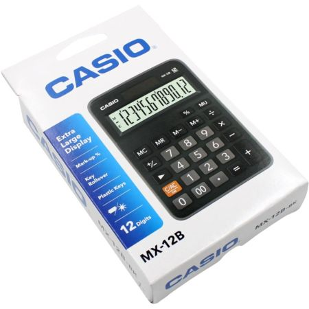 https://images.utilex.pe/087232/450x450/calculadora-escolar-mx12b-12-digitos-blanco-casio-CYJSG7JPJXRAG.jpeg