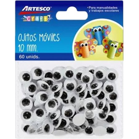 https://images.utilex.pe/094777/450x450/ojitos-moviles-15-mm-blister-x-60-unidades-artesco-CZIIST2CK67OE.png