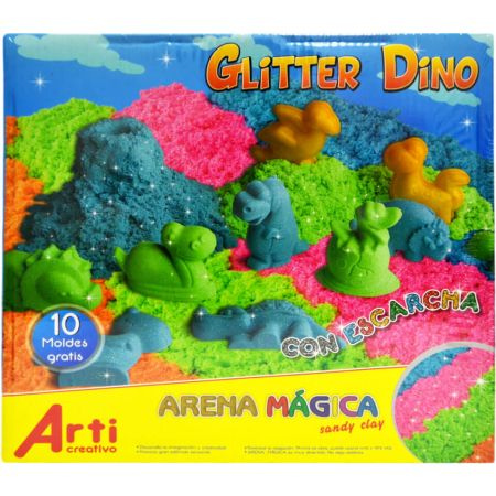 https://images.utilex.pe/094793/450x450/arena-magica-glitter-dino-CYJSJFYYNY6FW.jpeg