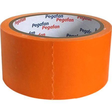 Cinta Masking Tape 2 in x 20 yd Naranja