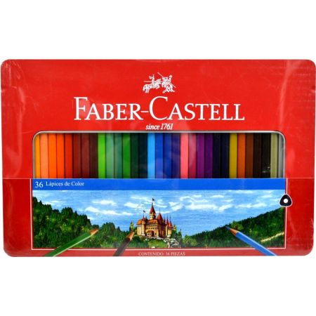 https://images.utilex.pe/095041/450x450/colores-triangulares-estuche-de-metal-x-36-unidades-faber-castell-CYN6BCDHSPH7S.png