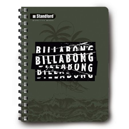 https://images.utilex.pe/097328/450x450/cuaderno-billabong-night-a5-anillado-x-160-hojas-CYJSPEZTONIGQ.jpeg