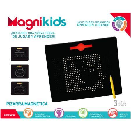 Pizarra Magnética Caja x 1 Unidad