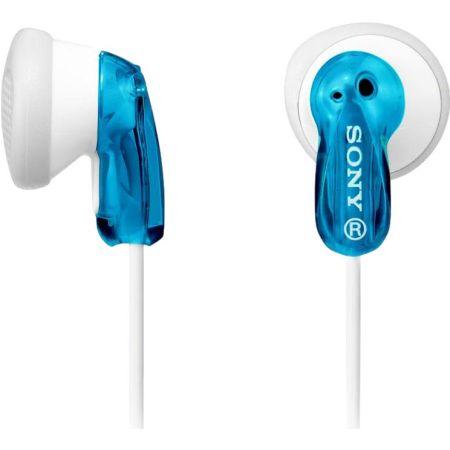 Audífono In-Ear MDR-E9LP Azul