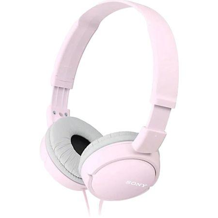 Audífono On-Ear MDR-ZX110 Rosado