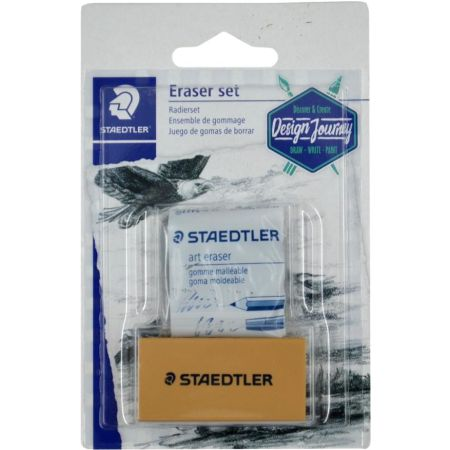 https://images.utilex.pe/100465/450x450/set-borrador-de-arte-blister-x-2-unidades-staedtler-CYJUAXT6VEEMY.jpeg