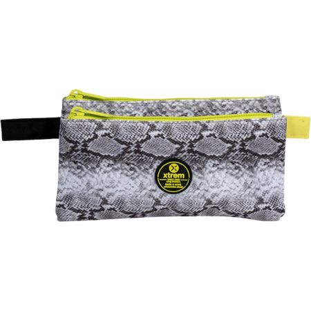 https://images.utilex.pe/100712/450x450/cartuchera-trinity-box-python-CYJUFOU5BD6GQ.jpeg