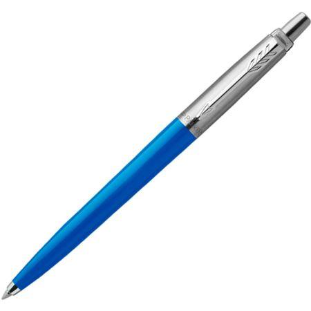 Bolígrafo Jotter Blue