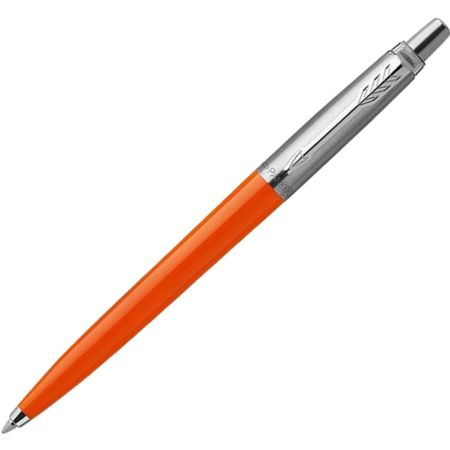 Bolígrafo Jotter Orange