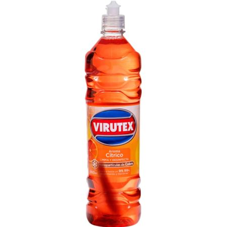 https://images.utilex.pe/101596/450x450/limpiador-desinfectante-citrico-botella-x-900-ml-virutex-CYP2DZEB6HN52.png