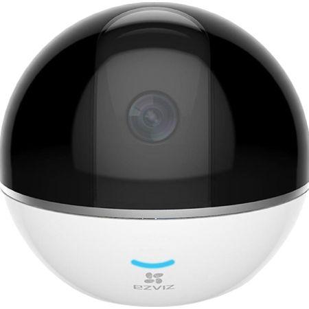 Cámara Inteligente C6TC 360° Full HD