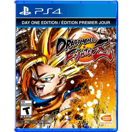 https://images.utilex.pe/101751/450x450/ps4-juego-dragon-ball-fighter-z-latam-playstation-CYSEVLYRYWVGG.png