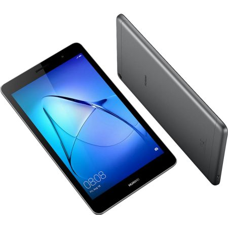 TABLET MEDIAPAD T3 8/8pul/2GB+16GB/CAM 2MP+5M