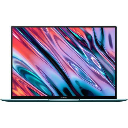 Huawei Matebook X Pro 2020 - Notebook - 13.9 Pulgadas, 3000 x 2000, i7-10510U, NVIDIA GeForce MX250, 16GB LPDDR3, 1TB SSD, Emerald Green