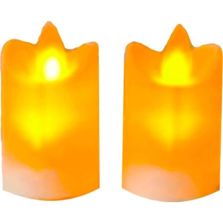 https://images.utilex.pe/102162/450x450/set-mini-velas-ledx2-cv780-sm-CZAQP4FXIG7GC.png