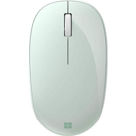 Mouse Inalámbrico Bluetooth Mint