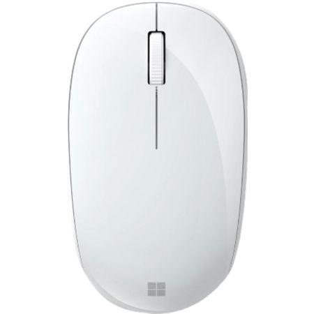 Mouse Inalámbrico Bluetooth Glaciar